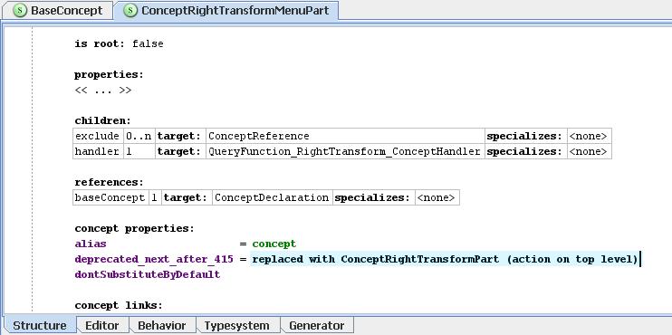 ConceptRightTransformMenuPart_decl.PNG